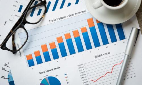 Consulenza Economico – Finanziarie